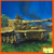 Monster Tank Race free icon