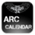 Arc Calendar Live Wallpaper app for free