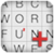 Word Search Kidga icon
