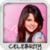 Celebrity Wallpapers by Nisavac Wallpapers app for free