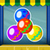 Balloon BoomHD icon