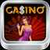 Casino Slot Machines HD app for free