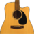 My Guitar app for free