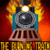 The Burning Train Free icon