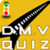 DMV Quizs app for free