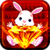Super Rabbit II app for free