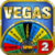 Slots of Vegas 2 - Casino Slot Machines app for free