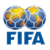 Fifa 2000 for Android FREE icon
