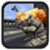 Street Death Shooter icon