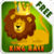 KING RACE icon