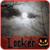 Halloween Locker HD app for free