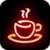 Find Me Coffee App app for free