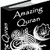 The Amazing Quran- Gary Miller app for free