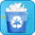 Recycle Bins app for free