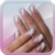 Nail Tips free app for free