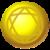 Marble Zuma icon
