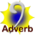 Class 9 - Adverb app for free