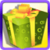 Gift Box Collection Game icon