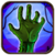 Zombie Smash Game icon