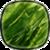 Galaxy S4 Green Leaf LWP HD app for free