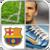 Icons Football icon