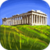Ancient Religious Sites app for free