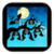 Bubble Bat Saga app for free