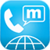 magicApp Calling and Messaging app for free