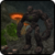 Golem Simulator 3D icon