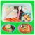 School Lunch Tips icon