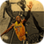 Lamar Odom Wallpapers icon
