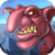 Goblin - Epic Hunter 3D icon
