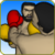 Ultimate Boxing Round 2  app for free