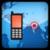 Mobile Locator icon