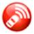 VQ CarFinder icon
