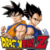 Best Dragon Ball Z HD Wallpapers app for free
