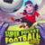 Super Pocket Football 2013 app for free