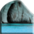 Blue Lagoon Live Wallpaper icon