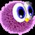 Jumping Ball Adventure II icon