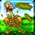 Goof Ostrich icon