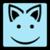 Cat Mood Scanner app for free
