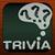 Academic Trivia icon