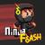 Ninja Flash app for free