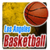 Los Angeles Basketball app for free