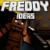 five nights craft freddy ideas icon