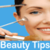 Beauty Tips v1 icon