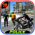 Crime City Police Bike Driver app for free