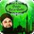 Owais Raza Qadri app for free