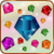 Jewel Quest Games icon