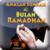 Amalan Sunnah di Bulan Ramadhan icon